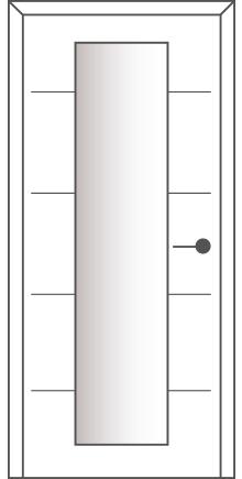 ROYAL RY-451-LA3m