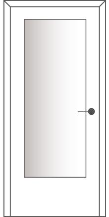 Sühac Standard DIN CPL Ausführung LA