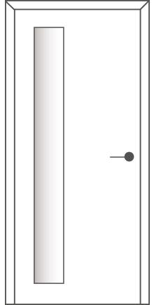 Sühac Standard CPL Ausführung LA2b