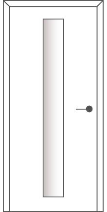 Sühac Standard CPL Ausführung LA2m