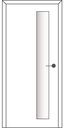 Sühac Standard CPL Ausführung LA2s