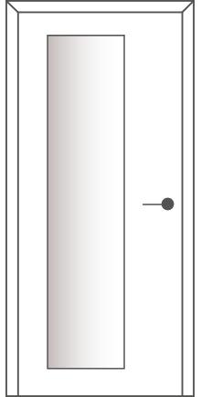 Sühac Standard CPL Ausführung LA3b