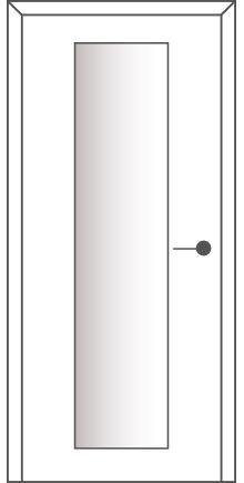 Sühac Standard CPL Ausführung LA3m