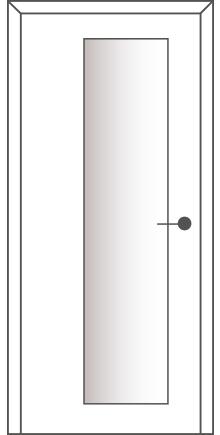 Sühac Standard CPL Ausführung LA3s