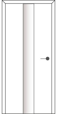 Sühac Standard CPL Ausführung LA4