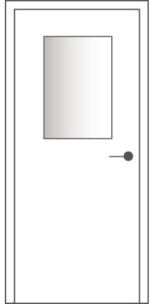 Sühac Standard CPL Ausführung LA6