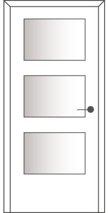 Sühac Standard CPL Ausführung LA7