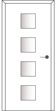 Sühac Standard CPL Ausführung LA8