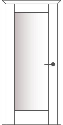 TOSCANA 1T-LA1