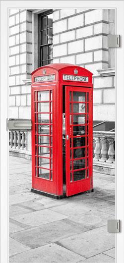 VETRO LONDON